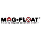 Mag-Float